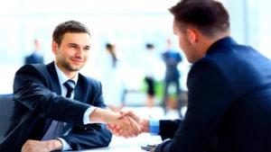 Consultor Profesional