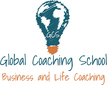 Global Coaching School,