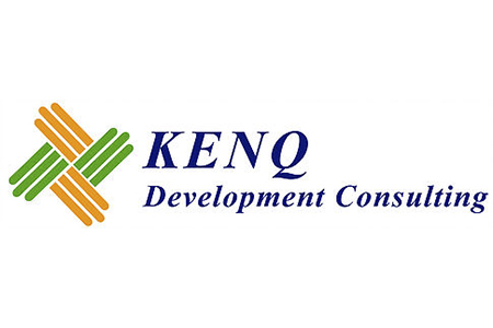 Kenq Development Consulting